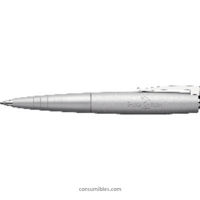 Comprar  458605 de Faber Castell online.