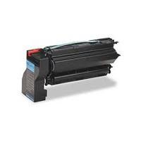 Comprar pack 2 cartuchos de toner 45U5224 de IBM online.