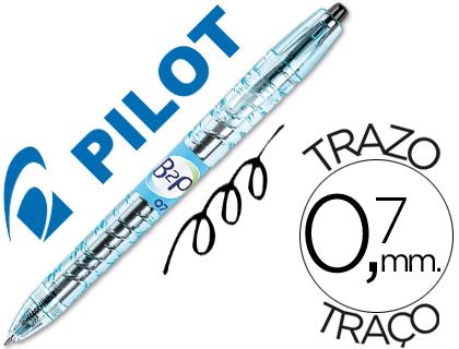 Comprar  46040 de Pilot online.