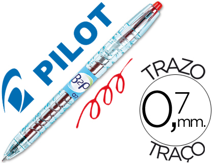 Comprar  46041 de Pilot online.