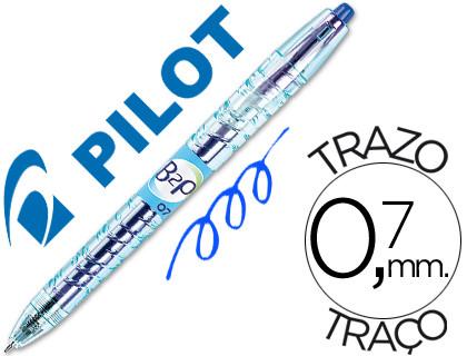 Comprar  46042 de Pilot online.