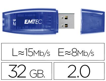 Comprar  46103 de EMTEC online.