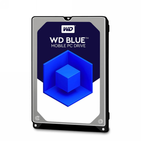 Comprar  WD20SPZX de Western Digital online.