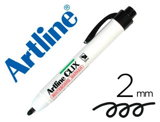 Comprar  46150 de Artline online.