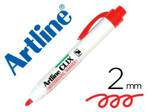 Comprar  46152 de Artline online.