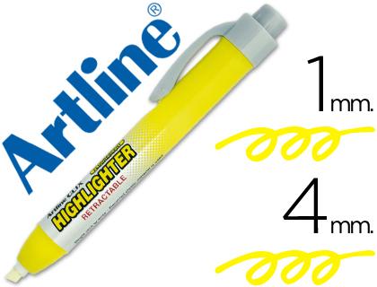 Comprar  46155 de Artline online.