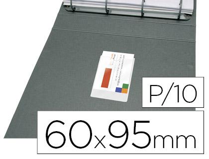 Comprar  46172 de Q-Connect online.