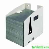 Comprar Grapas 4623371001 de Konica-Minolta online.