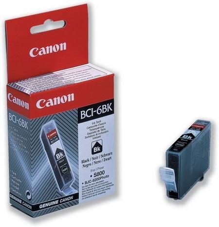 Comprar cartucho de tinta 4705A002 de Canon online.