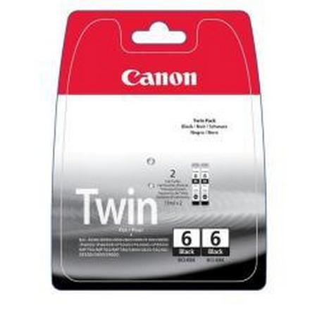 Comprar Pack 2 cartuchos de tinta 4705A046 de Canon online.