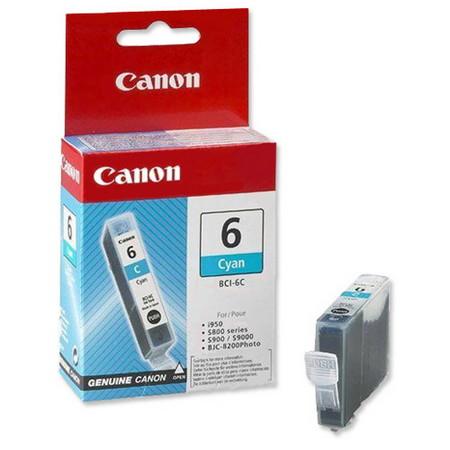 Comprar cartucho de tinta 4706A002 de Canon online.