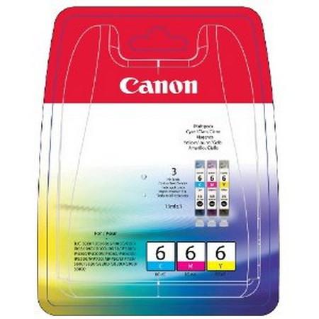 Comprar cartucho de tinta 4706A029 de Canon online.