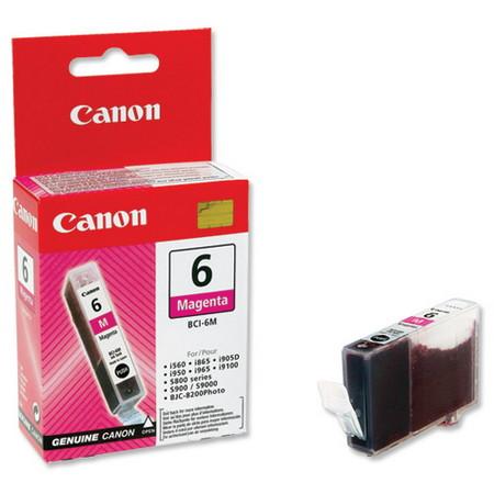 Comprar cartucho de tinta Z4707A002 de Compatible online.