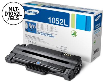 Comprar cartucho de toner MLT-D101S de Samsung online.