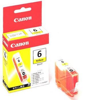 Comprar cartucho de tinta 4708A002 de Canon online.