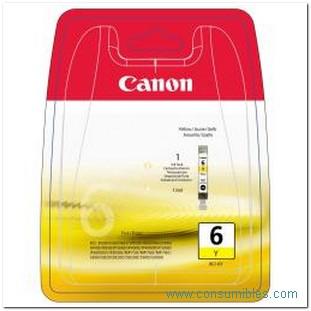 Comprar cartucho de tinta 4708A025 de Canon online.