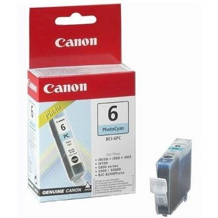 Comprar cartucho de tinta 4709A002 de Canon online.
