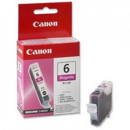 Comprar cartucho de tinta 4710A002 de Canon online.
