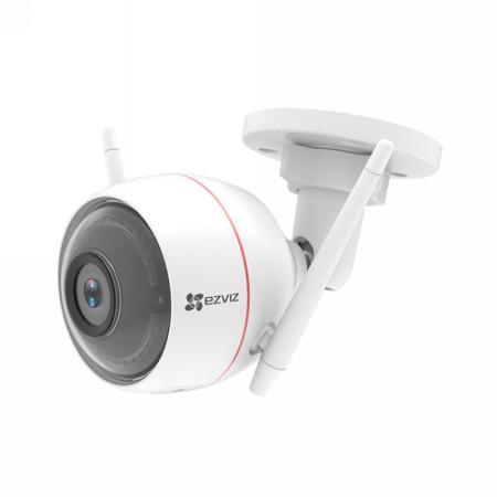 Comprar  CS-CV310-A0-1B2WFR de EZVIZ online.