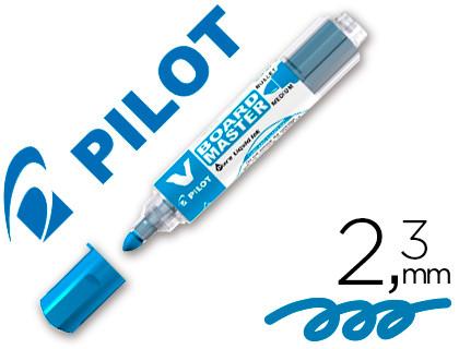 Comprar  47183 de Pilot online.