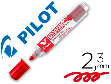 Comprar  47184 de Pilot online.