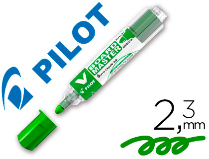 Comprar  47185 de Pilot online.
