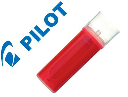 Comprar  47189 de Pilot online.