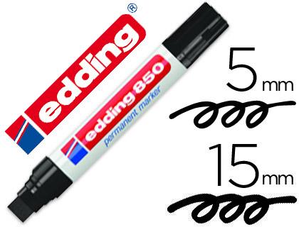 Comprar  47426 de Edding online.