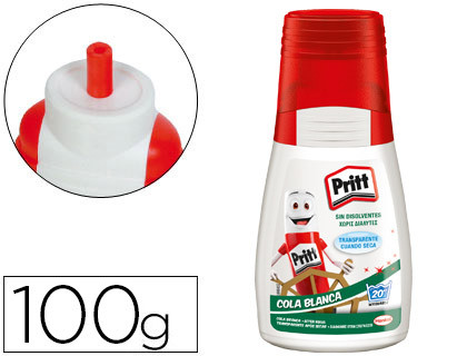 Comprar  47539 de Pritt online.