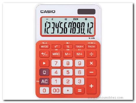 Comprar  475766 de Casio online.