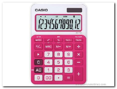 Comprar  475774 de Casio online.
