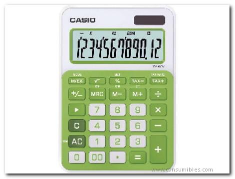 Comprar  475782 de Casio online.