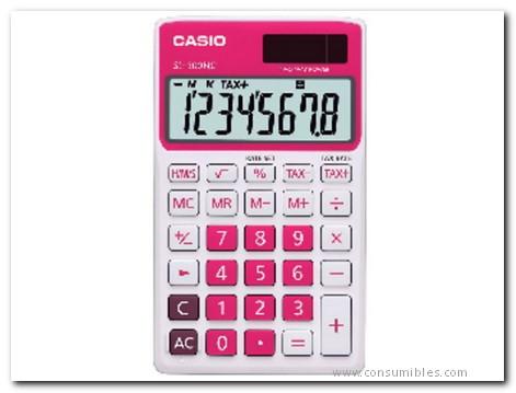 Comprar  475806 de Casio online.