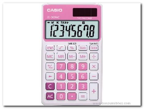 Comprar  475814 de Casio online.