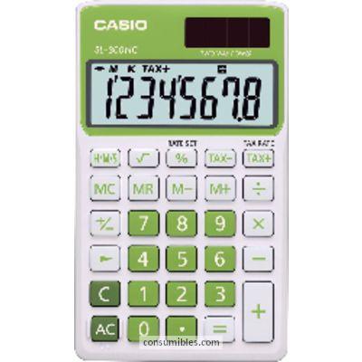 Comprar  475822 de Casio online.