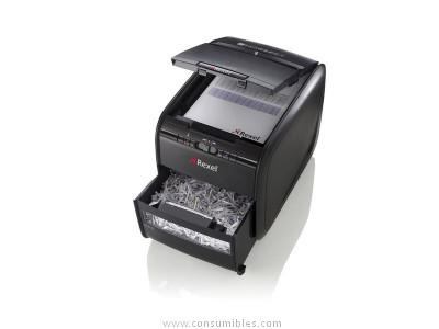 Comprar  475855 de Rexel online.