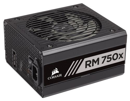 Comprar  CP-9020179-EU de Corsair online.