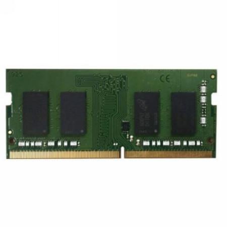 Comprar  RAM-4GDR4K0-SO-2400 de QNAP online.