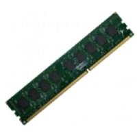 Comprar  RAM-32GDR4ECT0-RD-21 de QNAP online.