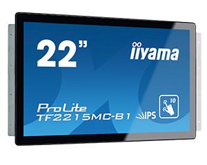 Comprar  TF2215MC-B1 de iiyama online.