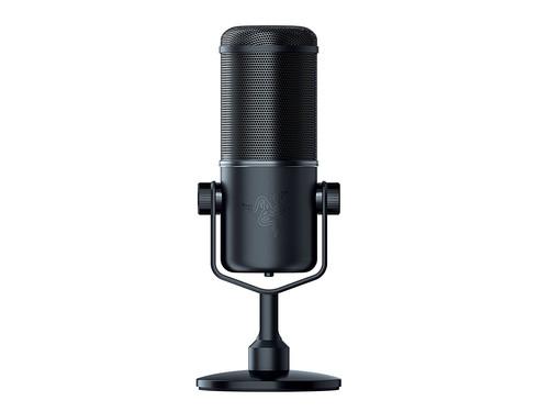 Comprar  RZ19-02280100-R3M1 de Razer online.