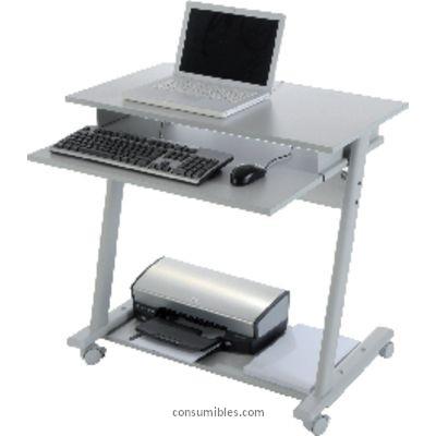 Comprar  480282 de Rocada online.