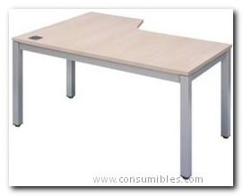 Comprar  480396 de Rocada online.