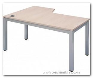 Comprar  480411 de Rocada online.
