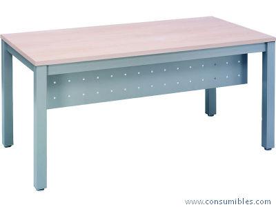 Comprar  480655 de Rocada online.