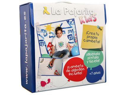 Comprar  48178 de La Pajarita online.