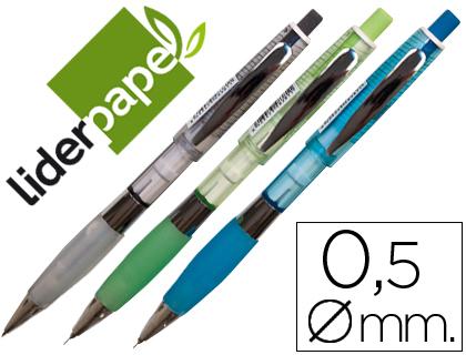 Comprar  48381 de Liderpapel online.