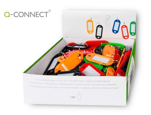 Comprar  48657 de Q-Connect online.