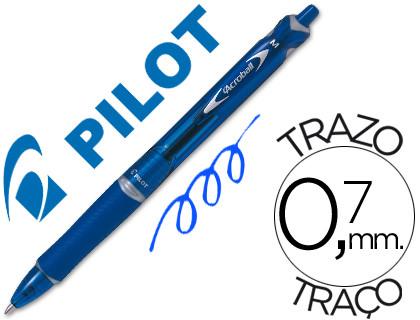 Comprar  48675 de Pilot online.