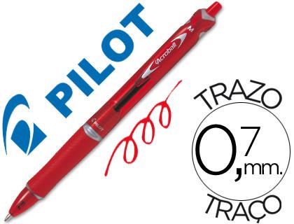 Comprar  48676 de Pilot online.